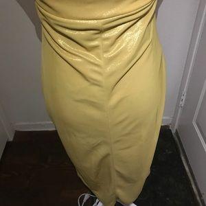 Hennes dress